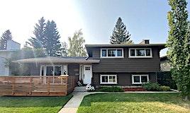 5427 Lakeview Drive Southwest, Calgary, AB, T3E 5S3