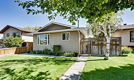 151 Templevale Place Northeast, Calgary, AB, T1Y 4V6