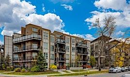 326,-823 5 Avenue Northwest, Calgary, AB, T2N 0R5