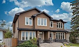 1129 Renfrew Drive Northeast, Calgary, AB, T2E 5H9