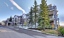 3244,-1010 Arbour Lake Route Northwest, Calgary, AB, T3G 4Y8
