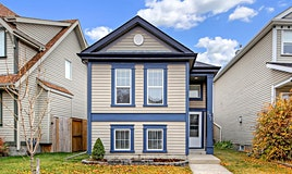 272 Copperfield Heights Southeast, Calgary, AB, T2Z 4R3