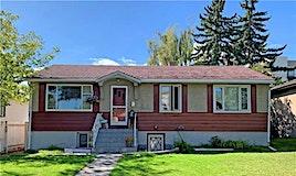 1719 32 Street Southwest, Calgary, AB, T3C 1N6