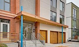 209,-33 6a Street Northeast, Calgary, AB, T2E 4A3