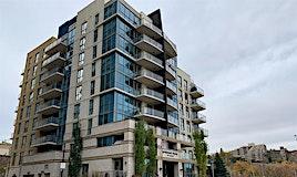 502,-315 3 Street Southeast, Calgary, AB, T2G 0S3