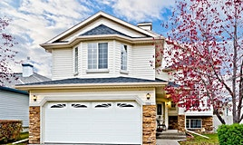 104 Lakeview Cove, Chestermere, AB, T1X 1E7