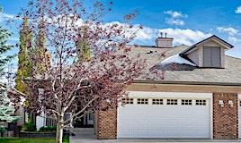 3 Straddock Villas Southwest, Calgary, AB, T3H 5C7