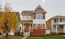 176 Mike Ralph Way Southwest, Calgary, AB, T3E 0H8