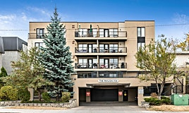 403,-1724 26 Avenue Southwest, Calgary, AB, T2T 1C8