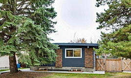 315 Queen Charlotte Place Southeast, Calgary, AB, T2J 4H8