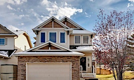 86 Cresthaven View Southwest, Calgary, AB, T3B 5Y1