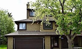 66 Glamis Gardens Southwest, Calgary, AB, T3E 6S4