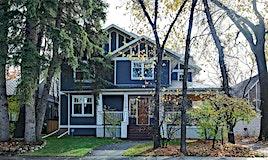 1215 Riverdale Avenue Southwest, Calgary, AB, T2S 0Z1