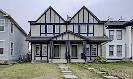 75 Elgin Heath Southeast, Calgary, AB, T2Z 4K5