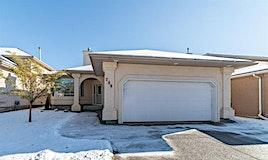209 Mountain Park Drive Southeast, Calgary, AB, T2Z 2J9