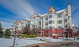 119,-70 Royal Oak Circle Northwest, Calgary, AB, T3H 0C1