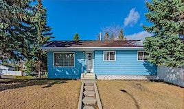 720 101 Avenue, Calgary, AB, T2W 0A1
