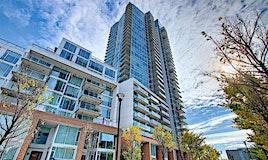 566 Riverfront Lane Southeast, Calgary, AB, T2G 1K1