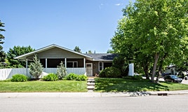 620 Woodsworth Route Southeast, Calgary, AB, T2J 1M8