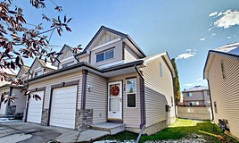 112 Millview Green Southwest, Calgary, AB, T2Y 3W1