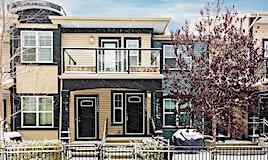 1107 Mckenzie Towne Row Southeast, Calgary, AB, T2Z 1E1