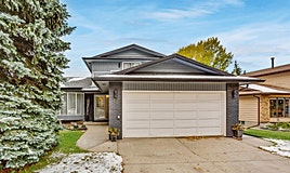 27 Ranch Estates Route Northwest, Calgary, AB, T3G 1L4