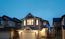 40 Brightoncrest Point Southeast, Calgary, AB, T2Z 5A6