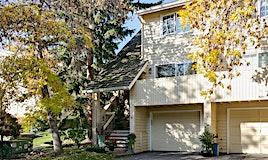 319 Point Mckay Gardens Northwest, Calgary, AB, T3B 5C1