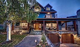 4615 Coronation Drive Southwest, Calgary, AB, T2S 1M5