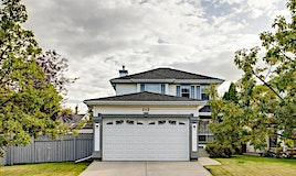 213 Douglas Glen Close Southeast, Calgary, AB, T2Z 2V7