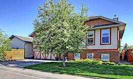 1617 Sunshine Place Southeast, High River, AB, T1V 1Y3