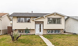 75 Rundleson Way Northeast, Calgary, AB, T1Y 3H7