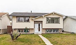 75 Rundleson Way Northeast, Calgary, AB, T1Y 3H7