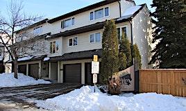 12,-1012 Ranchlands Boulevard Northwest, Calgary, AB, T3G 1Y1