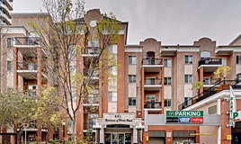 406,-881 15 Avenue Southwest, Calgary, AB, T2R 1R8