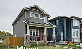 114 25 Avenue Northeast, Calgary, AB, T2E 1X8