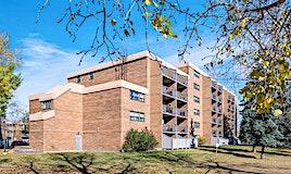 633,-30 Mchugh Court Northeast, Calgary, AB, T2E 7X3
