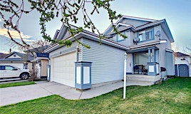 24 Coventry Green Northeast, Calgary, AB, T3K 4L4