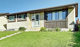 879 Pinecliff Drive, Calgary, AB, T1Y 3Y3