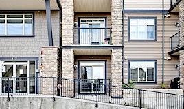 121,-117 Copperpond Common Southeast, Calgary, AB, T2Z 5E2