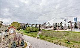 315,-59 22 Avenue Southwest, Calgary, AB, T2T 2R7