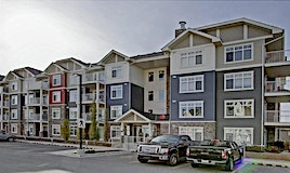 1305,-155 Skyview Ranch Way Northeast, Calgary, AB, T3N 0A9