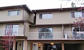 48,-1055 72 Avenue Northwest, Calgary, AB, T2K 5S4