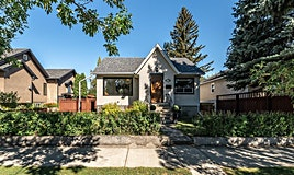 332 9 Avenue Northeast, Calgary, AB, T2E 0V6