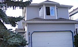 3810 Catalina Boulevard Northeast, Calgary, AB, T1Y 6Y3