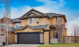 304 Everbrook Way Southwest, Calgary, AB, T2Y 0C9