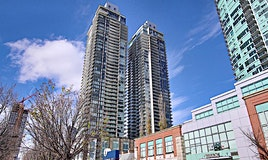 2905,-1122 3 Street Southeast, Calgary, AB, T2G 1H7