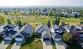 170 Douglas Woods Hill Southeast, Calgary, AB, T2Z 3B2