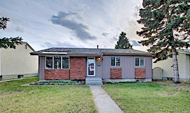 1031 Marcombe Crescent Northeast, Calgary, AB, T2A 4G5