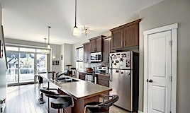 154 Skyview Ranch Route Northeast, Calgary, AB, T3N 1B6